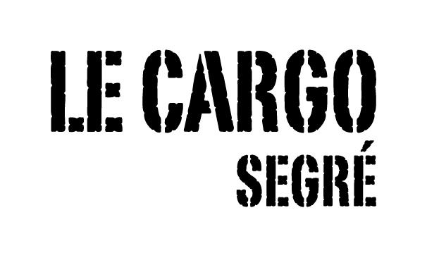 logo Cargo HD