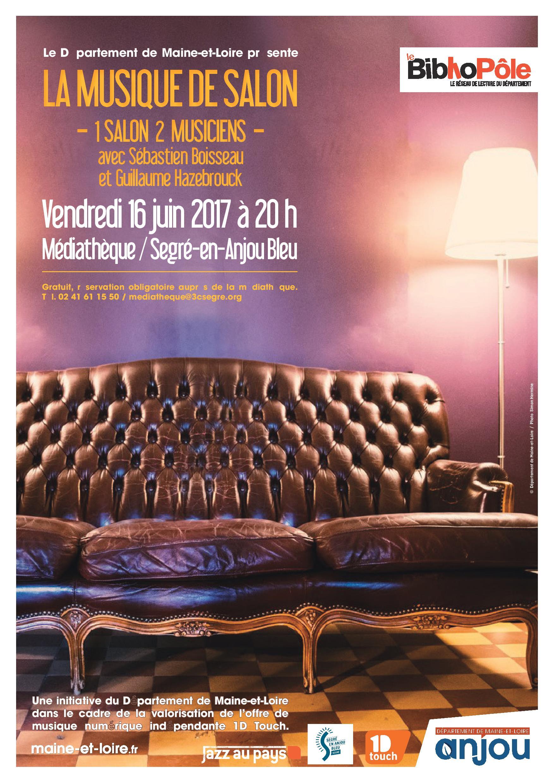 Affiche_salon-musique_A3-page-001