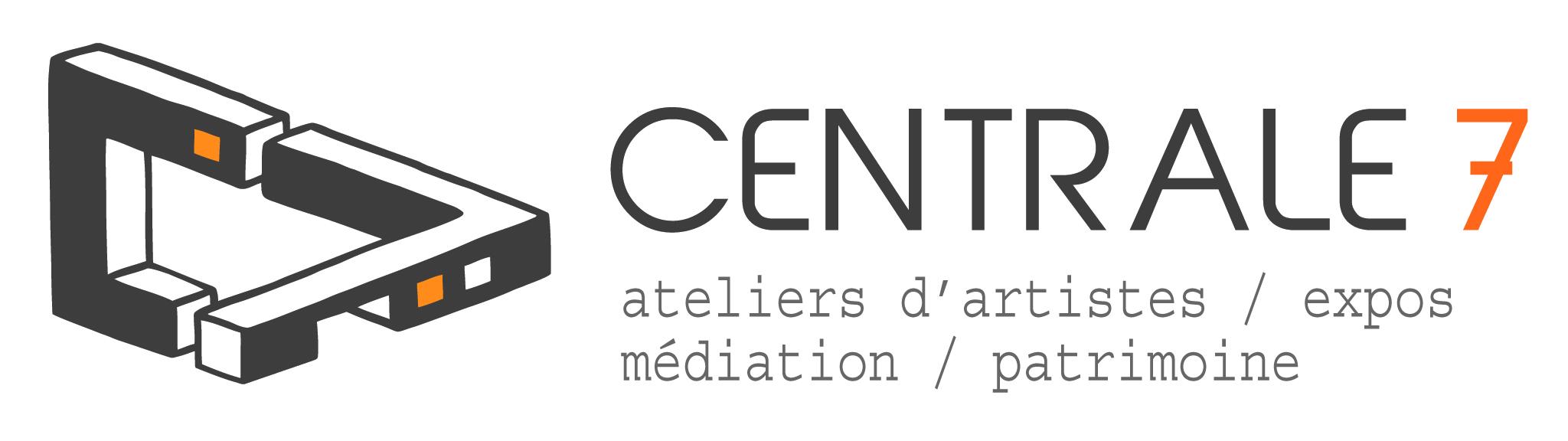 CMJN_Centrale 7_long