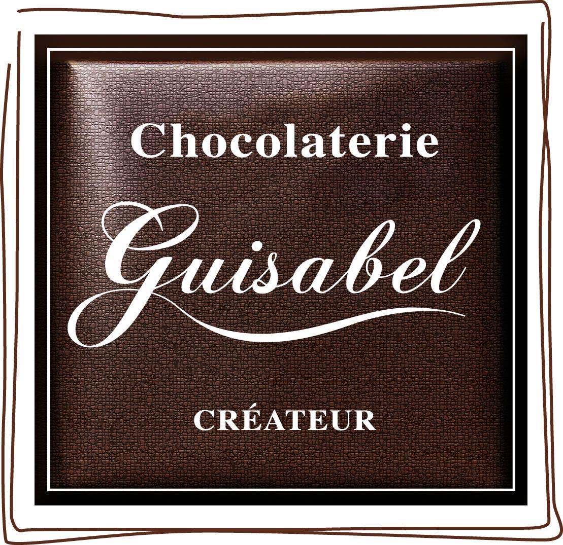 G- Logo Guisabel 07.2011